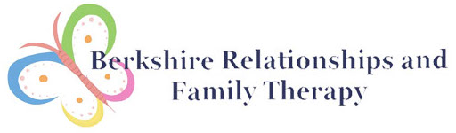 Berkshire Relationship & Family Therapy